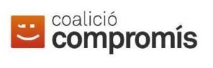 coaliciocompromis1